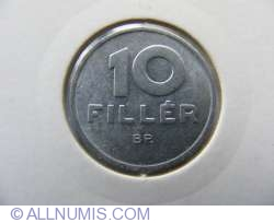 Imaginea #1 a 10 Filler 1990