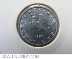 Image #2 of 10 Filler 1990