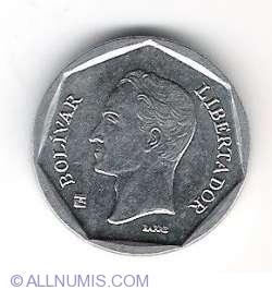Image #2 of 20 Bolivares 2002