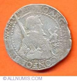Image #1 of 1 Daalder 1622