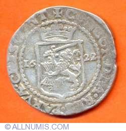 Image #2 of 1 Daalder 1622