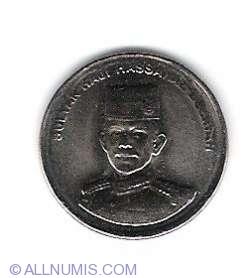 Image #2 of 5 Sen 2006