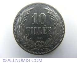 10 Filler 1894