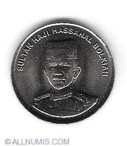 Image #2 of 10 Sen 2006