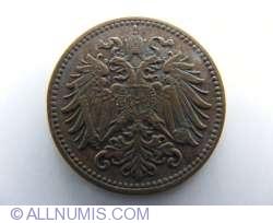 1 Heller 1895