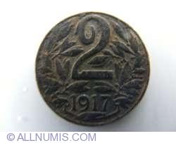 Image #1 of 2 Heller 1917