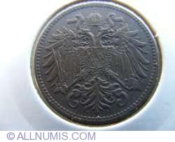 2 Heller 1903
