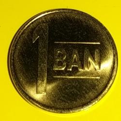 Image #1 of 1 Ban 2019