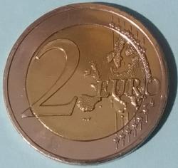 Image #1 of 20 Euro 2017 - 60 Years of the Death of Nikos Kazantzakis