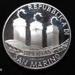 Imaginea #2 a 5 Euro 2002 - Welcome Euro