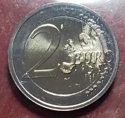 Imaginea #1 a 2 Euro 2020