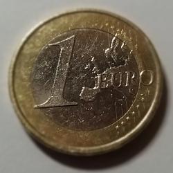 Image #1 of 1 Euro 2013