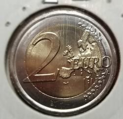 Image #1 of 2 Euro 2019 - Grand Duchess Charlotte