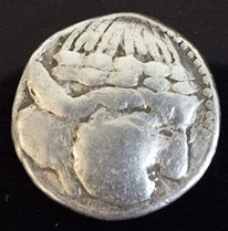 Image #2 of Unknown coin