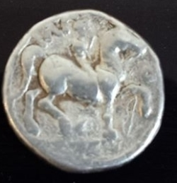 Image #1 of Unknown coin