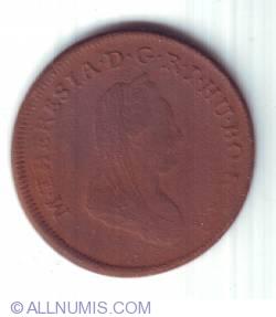 Image #2 of 1 Kreutzer 1780 w