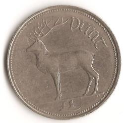 1 Punt 1994