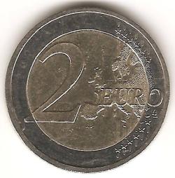 2 Euro 2014 G