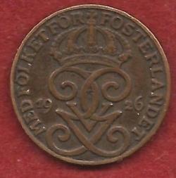 1 Ore 1926