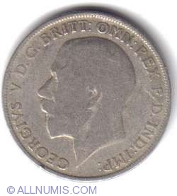 Florin 1921