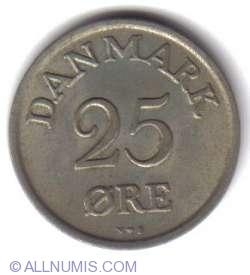 25 Ore 1953