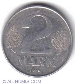 2 Mark 1975 A