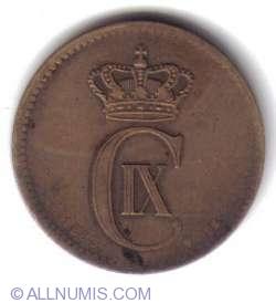2 Ore 1883