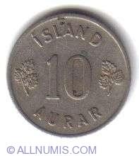 Image #2 of 10 Aurar 1946