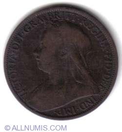 Penny 1900