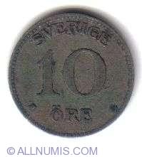 Image #2 of 10 Ore 1928