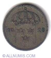 Image #1 of 10 Ore 1928