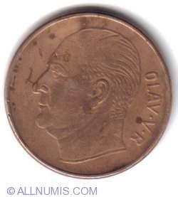 5 Ore 1959