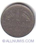 Image #1 of 1 Mark 1976 J