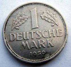 Image #1 of 1 Mark 1950 F