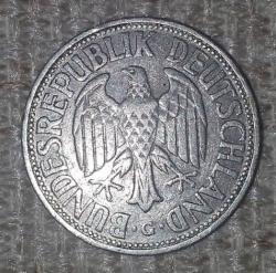 Image #2 of 1 Mark 1954 G