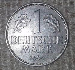 Image #1 of 1 Mark 1960 G