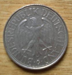 Image #2 of 1 Mark 1976 G
