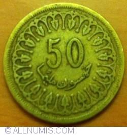 Image #1 of 50 Millim 1993