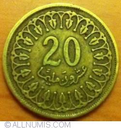Image #1 of 20 Millim 1993