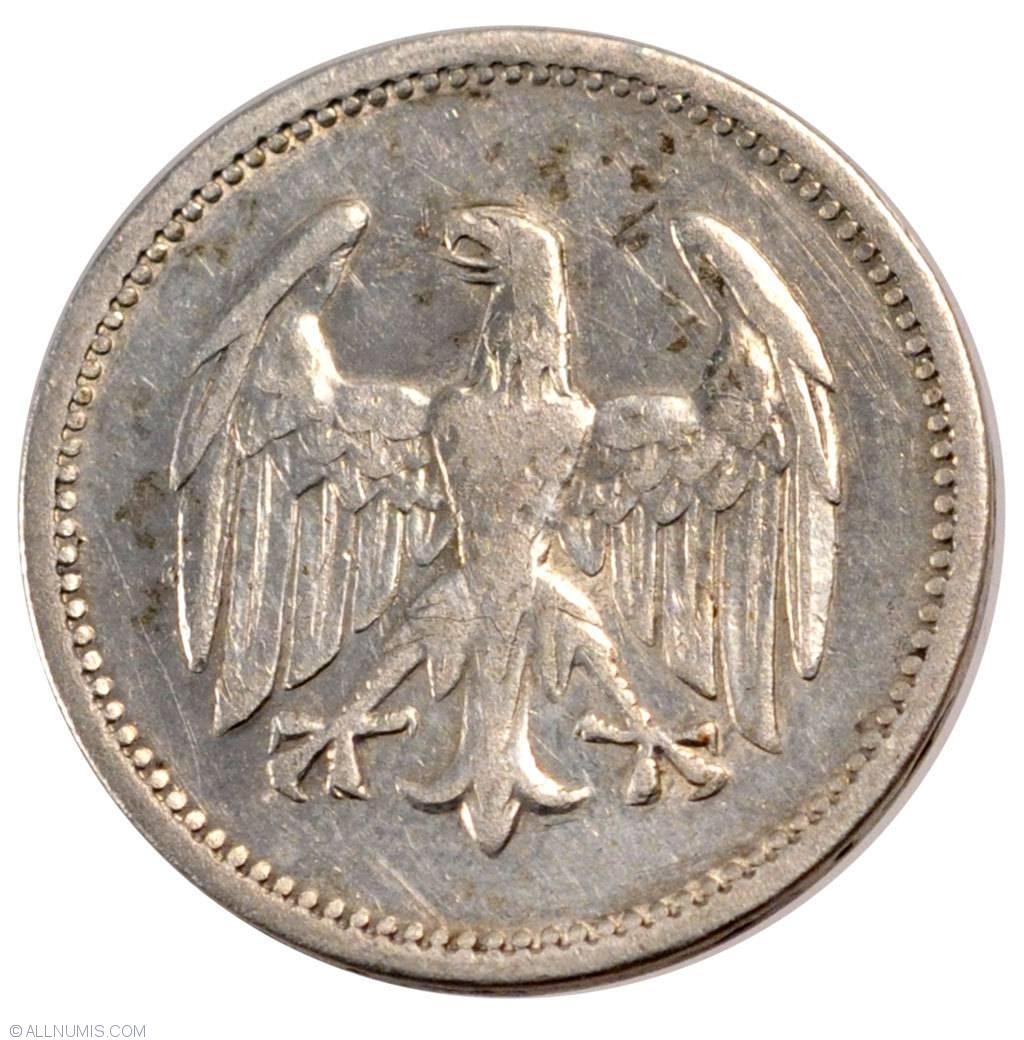 1 марка 1924 германия цена альбом цены