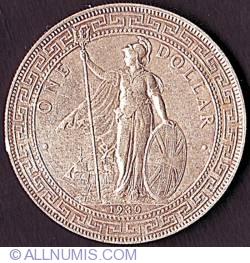 Imaginea #1 a 1 Dollar 1930