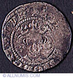 Image #1 of 1 Penny N.D. (1272-1307)