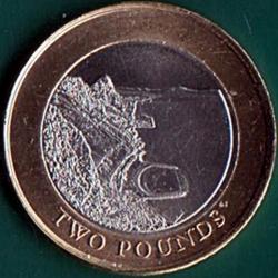 Image #2 of 2 Pounds 2020 PM - Sandy Bay.