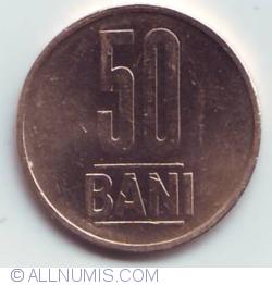 Image #1 of 50 Bani 2018