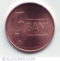 Image #1 of 5 Bani 2018