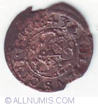Image #1 of 1 Solidus 1643