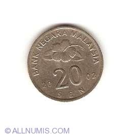 Imaginea #1 a 20 Sen 2002