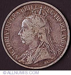 Image #1 of 18 Piastres 1901