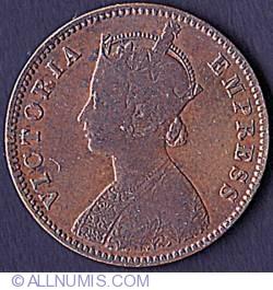 Image #1 of 1/4 Anna 1888