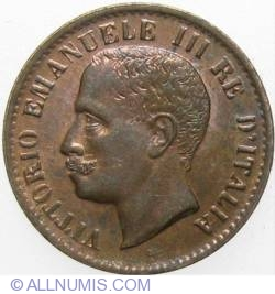 Image #2 of 1 Centesimo 1903